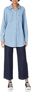 Women's Leni Tunic Shirt