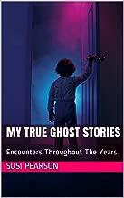 Best my true ghost story Reviews