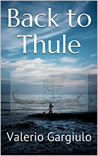 Back to Thule