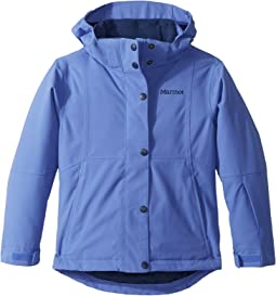 Marmot Kids - Nakiska Jacket (Little Kids/Big Kids)