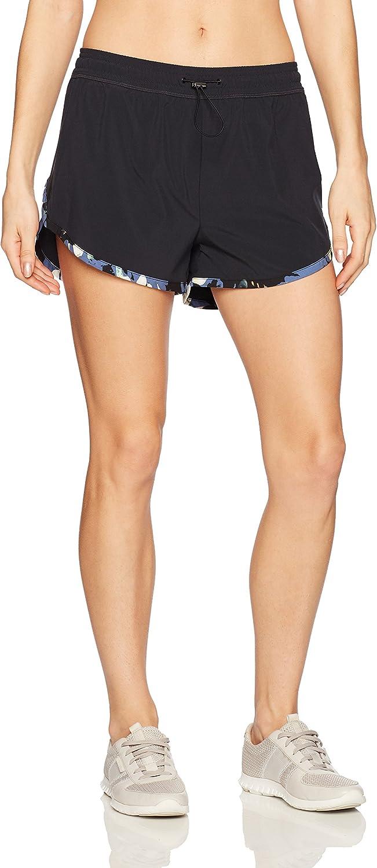 SHAPE activewear Womens Fast Track Short Short