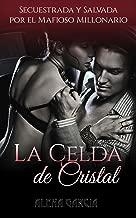 libros romanticos de mafiosos