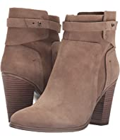 Vince Camuto - Faythe