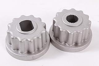 Husqvarna Genuine 587738905 Steering Shaft Adapter Service Kit OEM