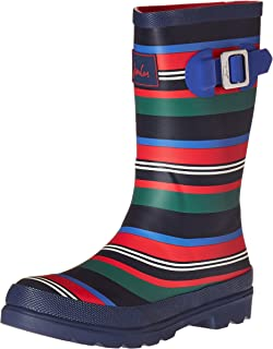 Joules Junior Welly Boot - Boys'