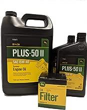 john deere 3320 oil filter