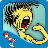Dr. Seuss's Sleep Book (Fire TV version)