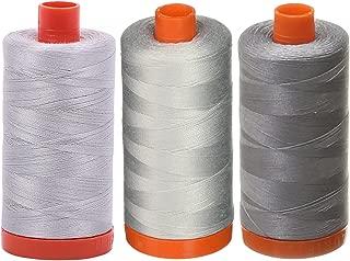 Best aurifil cotton mako thread Reviews