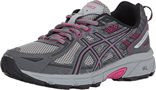 ASICS Women's Gel-Venture 6...