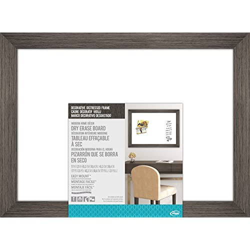 5e50aa70d7382 Magnetic Board for Wall Decorative: Amazon.com