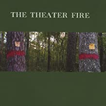 Best the theater fire Reviews