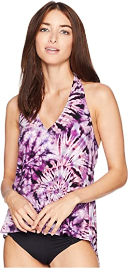 46cc04f74ab504 Women s Tie-Dye Clothing