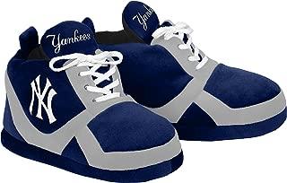 FOCO MLB Unisex 2015 Sneaker Slipper
