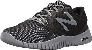 New Balance Men's MX66v2 Flexonic Training Shoe