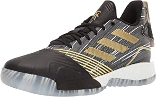 Men's Tmac Millennium Basketball Shoe