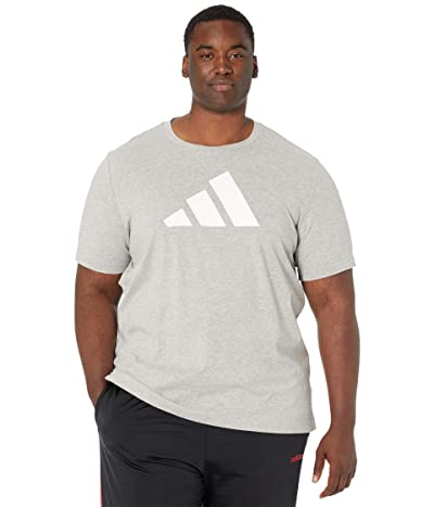 adidas Branded Icons Badge of Sport Tee