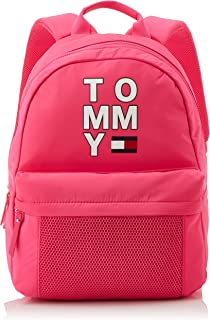 Th Kids Tommy Backpack - Bolso Unisex niños