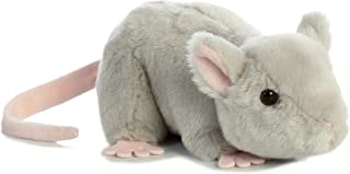 Aurora 31731 Mouse Stuffed Animal Plush Toy, 8