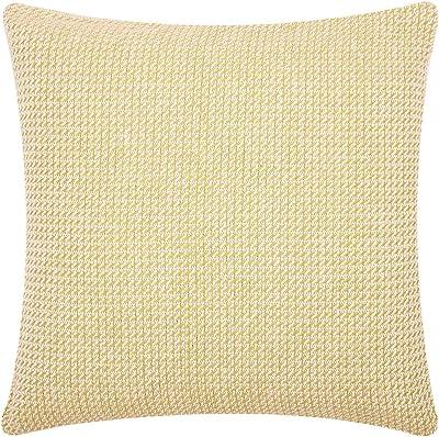 Amazon.com: CANAAN Company decorativo almohada Van Ness ...