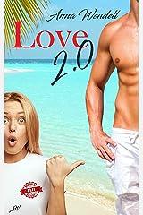 Love 2.0 Format Kindle