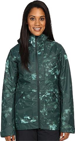 Nevermind Jacket