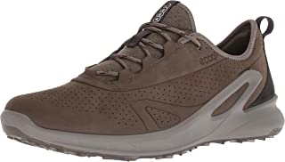 ECCO Biom Omniquest, Sneakers Basses Homme