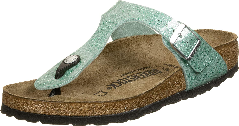 Birkenstock Price reduction Free shipping on posting reviews Women's Flip Flop Sandal