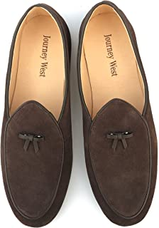 Best belgian shoes mens Reviews