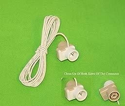 OEM Onkyo FM Antenna: TXSR603X, TX-SR603X, TXSR604, TX-SR604, TXSR605, TX-SR605, TXSR606, TX-SR606