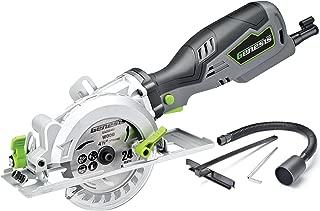 genesis cordless tools