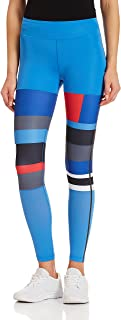 adidas Wow Women's Printed Tights - AW16