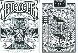 Bicycle Transducr Oriduru Edition Playing Cards