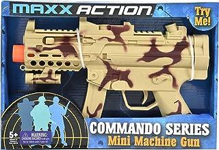 Best mp5 toy gun Reviews