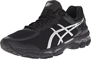 ASICS Men's Gel Kayano 22 Running Shoe