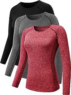 women's bodybuilding clothing brands