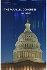 The Parallel Congress Kindle Edition