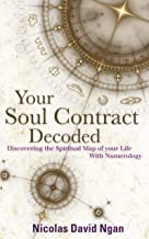 Best your soul contract decoded Reviews