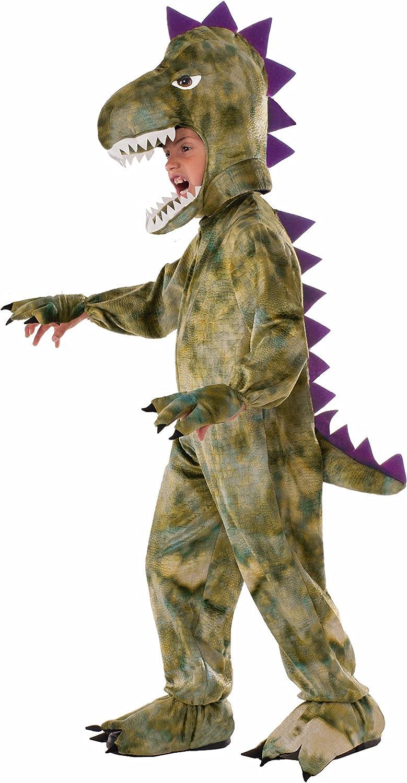 Forum Novelties Kinder Dinosaurier Kostüm