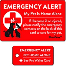 Best in case of emergency tags Reviews