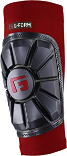G-Form Baseball Pro Wrist Guard - Youth And Adult