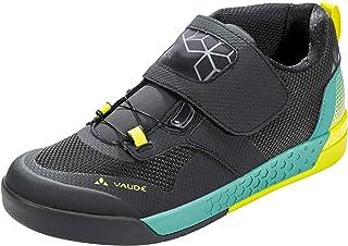 VAUDE Am Moab Tech, Chaussures de VTT Mixte