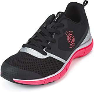 ryka sneakers for zumba