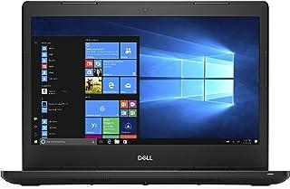 "Dell Latitude 3480 2.50GHz i5-7200U 14"" 1366 x 768Pi"