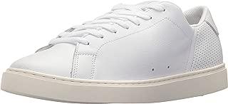 Men's Reprieve SE Skate Shoe