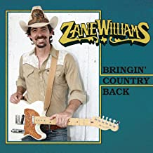 Best zane williams bringin country back Reviews