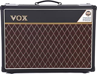 Vox AC15C1G12C 15-Watt 1x12 Inches Tube Combo