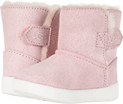 2f6fb092026 Ugg kids keelan infant toddler + FREE SHIPPING | Zappos.com