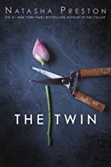 The Twin Kindle Edition
