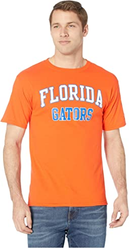 8a8b0769 Champion college florida gators eco swing tank top, Clothing ...
