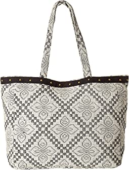 Amuse Society - Coastal Love Affair Tote